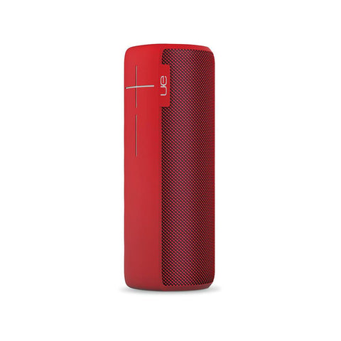 Ultimate Ears MEGABOOM Lava Red - Makerwiz