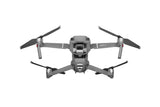 DJI Mavic 2 Pro Quadcopter Drone - Makerwiz