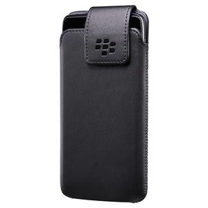 BlackBerry DTEK50 360 Degree Rotating Clip Holster