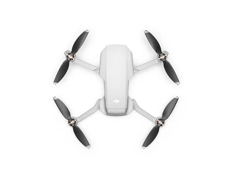 DJI Mavic Mini Quadcopter Drone