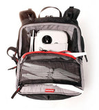DJI Phantom Backpack - Makerwiz