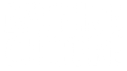 Bathingculture