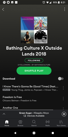 Music_to_bathe_to_bathing_Culture