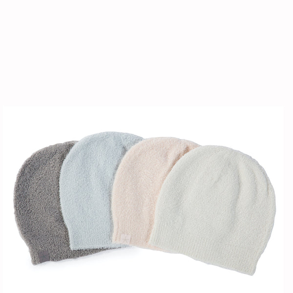 Barefoot Dreams® CozyChic Lite® Infant Beanie