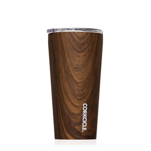 Corkcicle® Tumbler 16oz