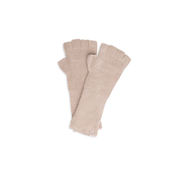 Barefoot Dreams® CozyChic Lite® Fingerless Gloves
