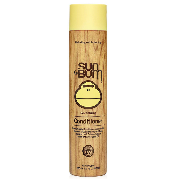 Sunbum® Original Revitalizing Conditioner