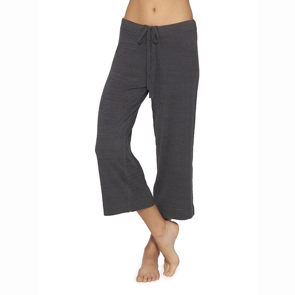 Barefoot Dreams® CozyChic Ultra Lite® Culotte Lounge Pant