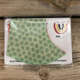 Minor Thread® Fabric Face Mask - 3 sizes