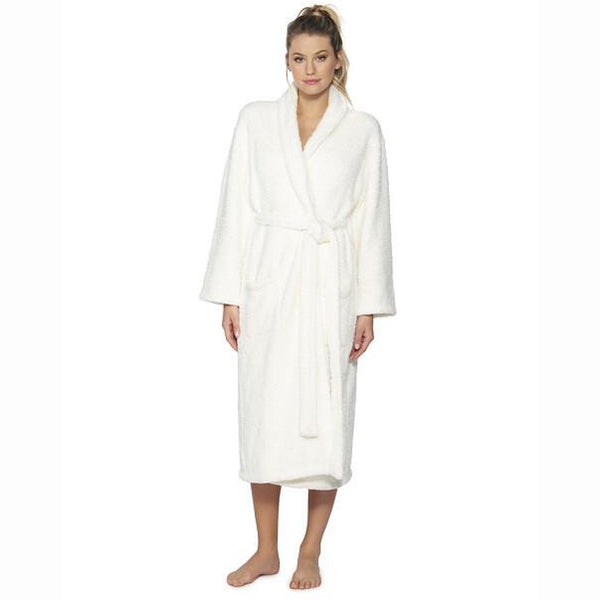 Barefoot Dreams® CozyChic® Original Adult Robe