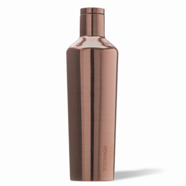 Corkcicle® Canteen Bottle 25oz
