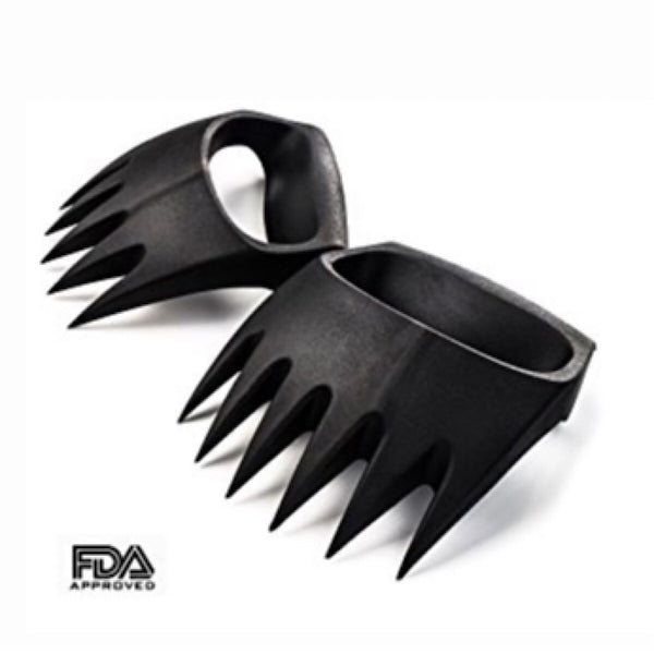 Grillight® Grill Claws