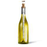 Corkcicle® Air Wine Chiller