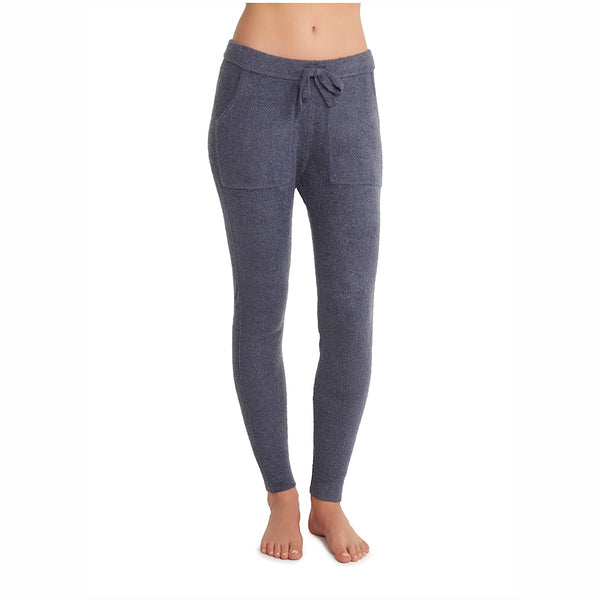 Barefoot Dreams® CozyChic Lite® Jogger Pant