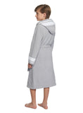 Barefoot Dreams® CozyChic® Youth Striped Robe