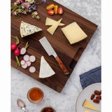 W & P Design® Cheese Knife