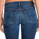 Citizens® Classic Kelly Bootcut Jeans- Forever