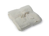 Barefoot Dreams® CozyChic Lite® Ribbed Throw