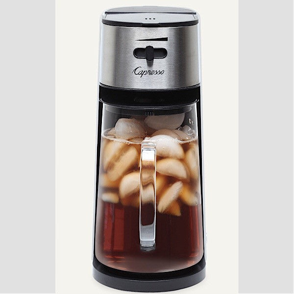 Capresso® Ice Tea Maker