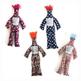 Dammit Dolls® Original Doll