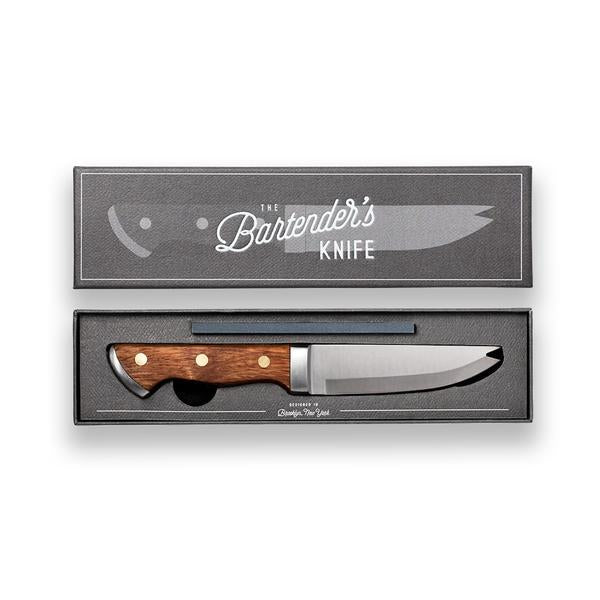 W & P Design® Bartenders Knife
