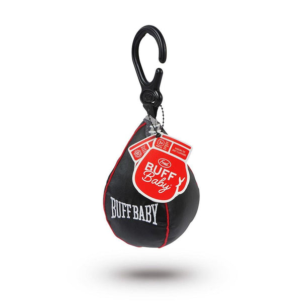 Fred & Friends® Buff Baby Speed Bag