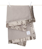 Little Giraffe® Original Luxe™ Receiving Blanket