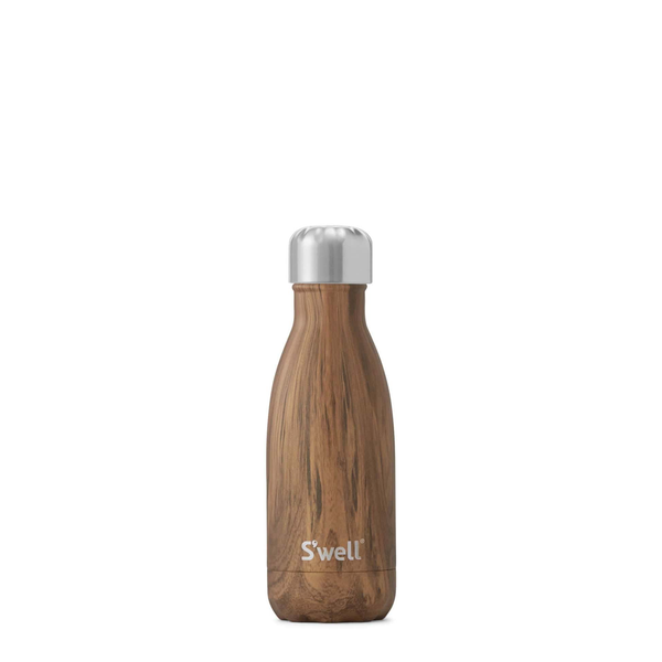 S'well® Stainless Canteen Bottle 9oz