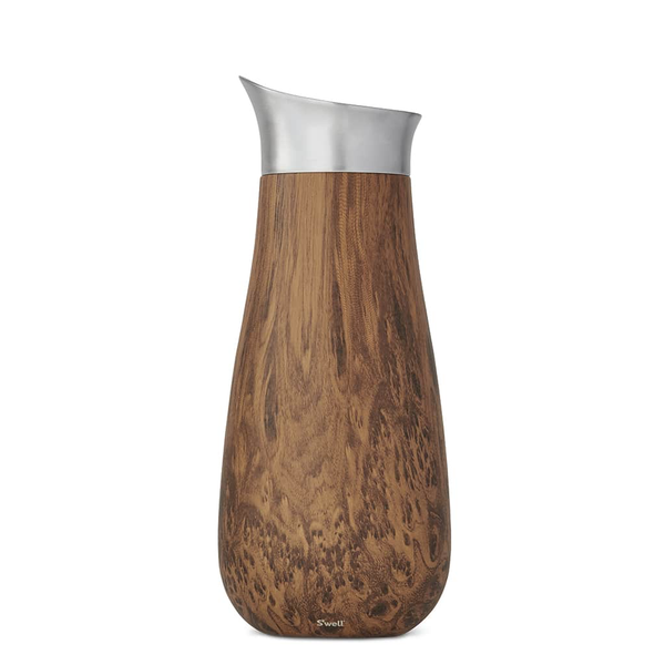 S'well® Stainless Carafe 51oz