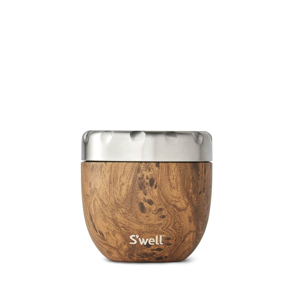 S'well® Eats Meal Container 21.5 oz