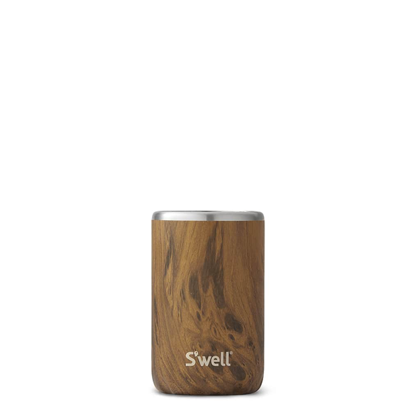S'well® Stainless Drink Chiller - 12oz and 12oz Slender