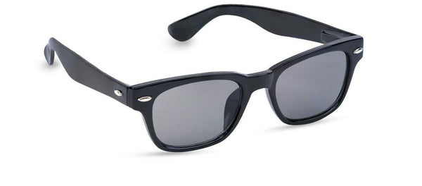 Peepers® UV Protection Sunglasses