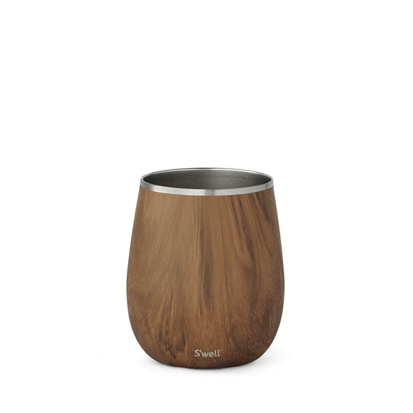 S'well® Stainless 9oz Wine Tumbler