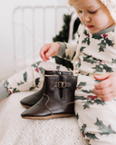 Little Love Bug® Riding Boot