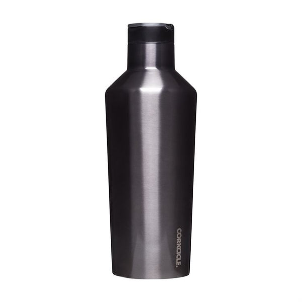 Corkcicle® Canteen Sport Bottle 40oz with Straw Lid
