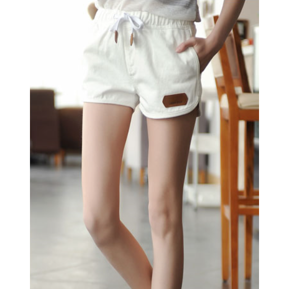Casual Shorts - One Cliq