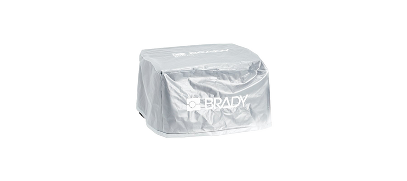 Brady Printer and Labelling Accessories