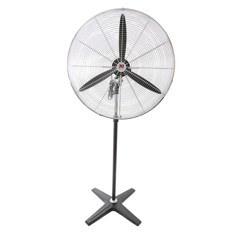 Tradequip Workshop Fan Pedestal 750mm 1015