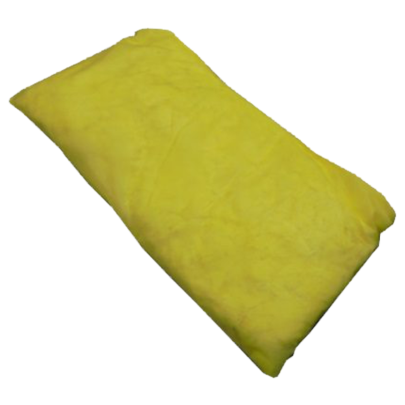 GO Industrial Hazchem Absorbent Pillow Range