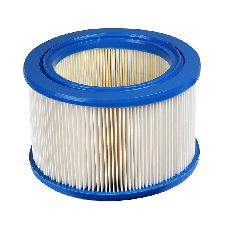 Mirka® Hepa Filter for Dust Extractor 1025L