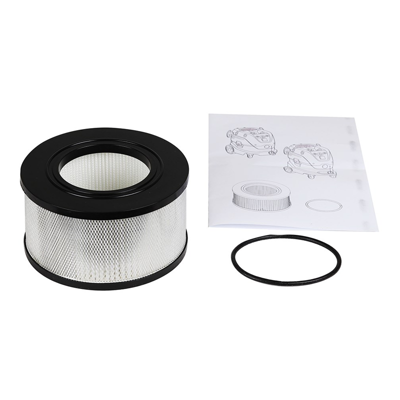 Mirka® Hepa Filter for Dust Extractor 1230/1242