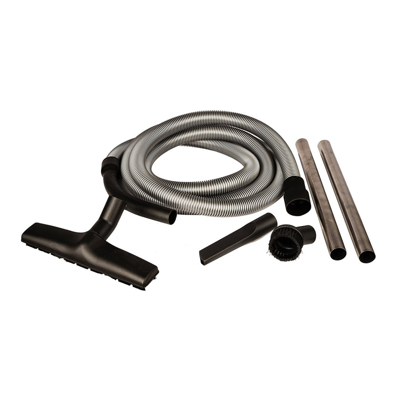 Mirka® Cleanup Kit for Dust Extractors