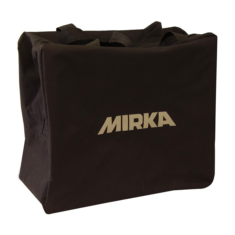 Mirka® Carry Bag for Mirka hose 55 x 25 x 47cm
