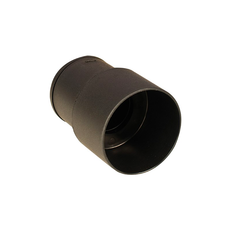 Mirka® Hose Adaptor for Dust Extractor 32-54mm