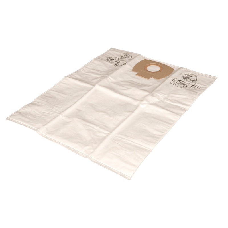 Mirka® Fleece Dust Bag for DE-1025