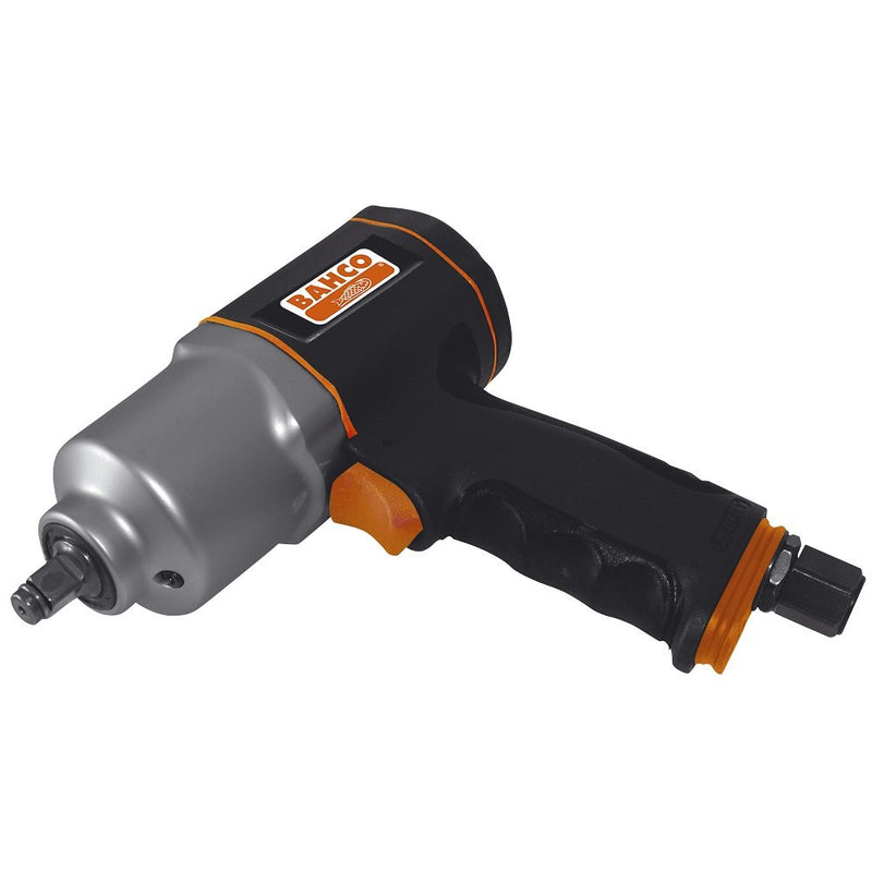 "Bahco Air Tool Impact Wrench 3/8"" Drive BP816"