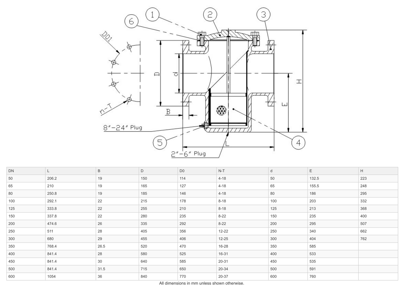 Generator Electrical Schematic And Wiring Diagram No 63800 Diagram