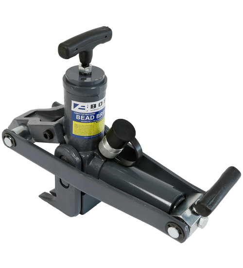 Borum Combi Portable Bead Breaker 5,000kg BTBB05