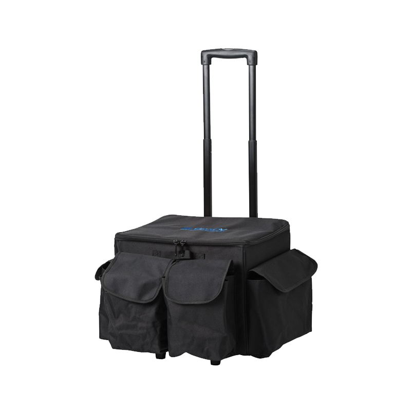 Brady 108365 BBP31 and BBP33 Carry Case