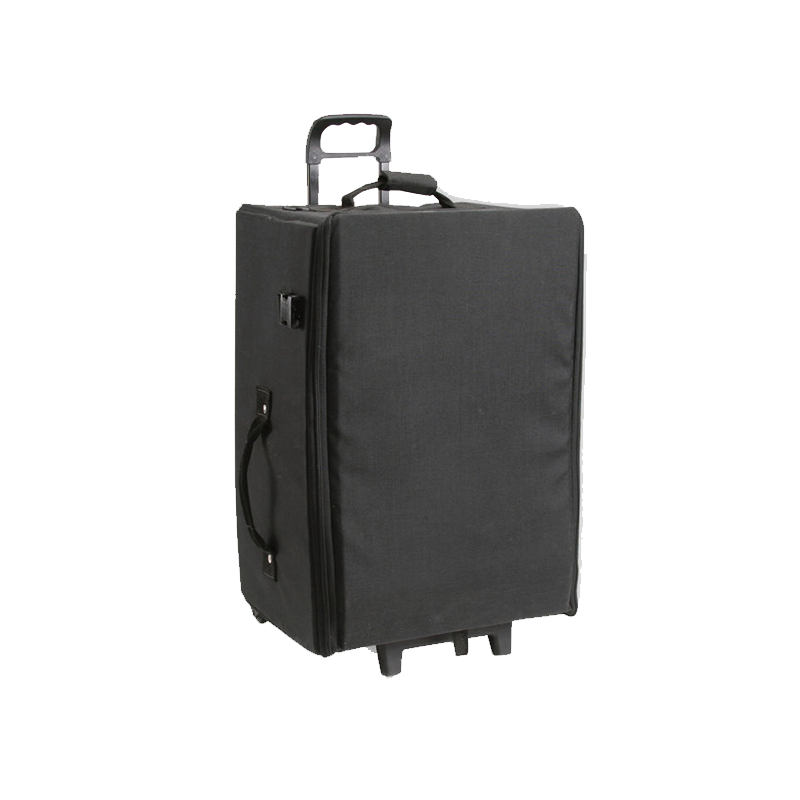 Brady 76802 Carry Case